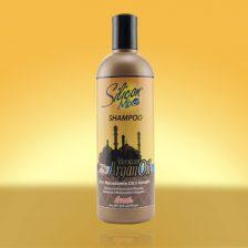 Arganöl Shampoo
